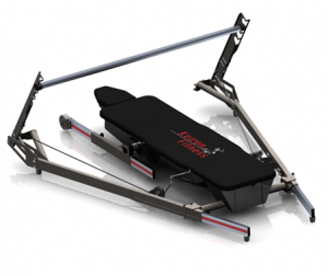 keiron-fitness-bench-press-452x380