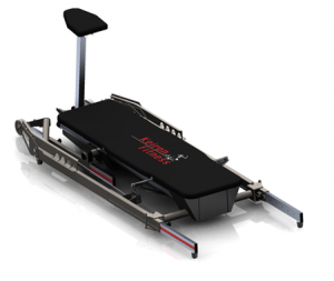 keiron-fitness-bench-rowing-450x380