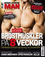 kom-i-form-man-2014-framsida
