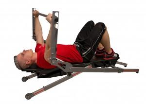 keiron-fitness-bench-bankpress-johannes