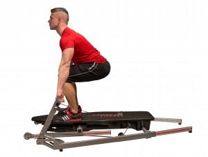 keiron-fitness-bench-marklyft-johannes
