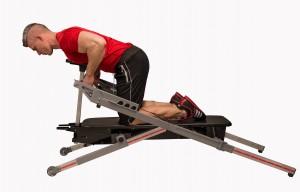 keiron-fitness-bench-rodd-johannes