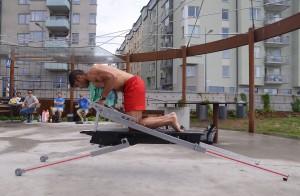 visning-av-Keiron-Fitness-Bench-1