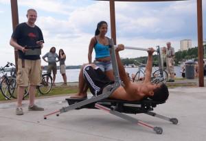 visning-av-Keiron-Fitness-Bench-2