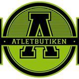 atletbutiken-logo-