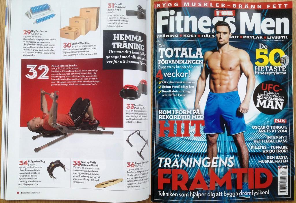 Fitness-For-Men-Keiron-Fitness-Bench